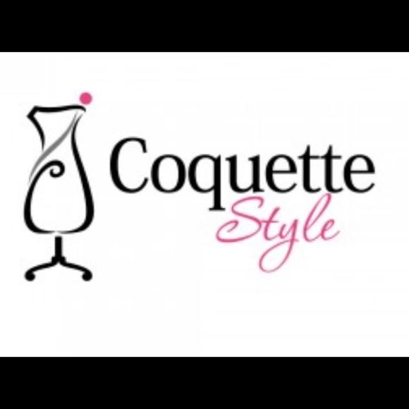 coquettestyle